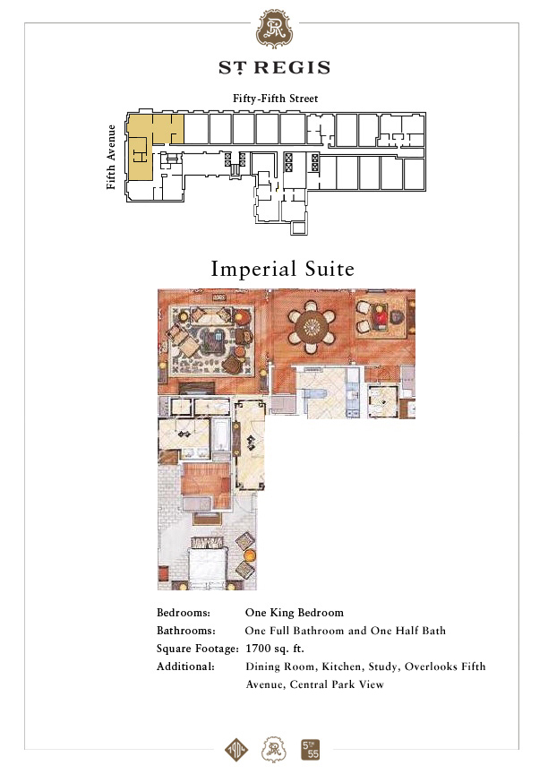 Central Imperial Floor Plan | Central Imperial Floor Plan 28 Images Central Imperial Geylang